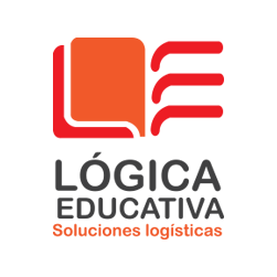 Lógica Educativa